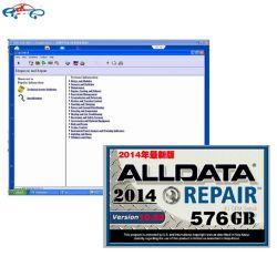 Tutti i software Data 10.53 Alldata e Mitchell in HDD da 1 tb