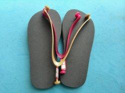 أوراق إسفنجية من خلات فينيل الإيثيلين (EVA) مصنوعة من مادة البولي إيثيلين (PE) لقط شريط PVC