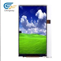 IPS 7inch 1280X800 30 Schnittstellen-Touch Screen TFT LCD Pin-Mipi