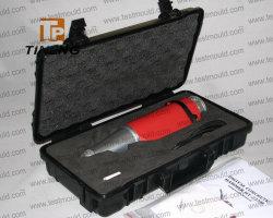 Martello per test per calcestruzzo digitale modello HT-225D