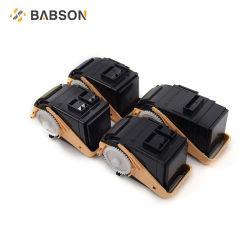 Kompatible Farben-Laser-Toner-Kassette 7100 für XEROX Phaser 7100/7100n