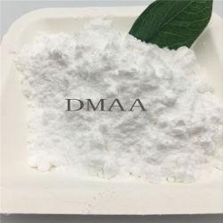 체중 감소 보충 자료 1, 3 Dmaa/Dmaa 13803-74-2 화이트 파우더