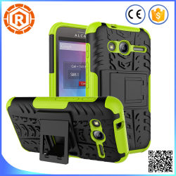 iPhone Moto Huawei Sumsungのためのカスタマイズされた多彩で安い携帯電話の箱