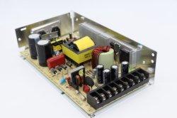 LEDの照明200W 5V 40AのためのSMPS LEDの切換えの電源