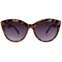 Extra Große Sonnenschutzbrille Mit Advanced Sonnenschutz Sonnenbrille Mit Großem Rahmen Sonnenbrille Mit Weiblicher Augenfarbe