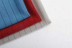 KoelHanddoek van het Ijs van de Sport van Microfiber van de douane de Sneldrogende