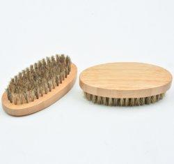 Escova de barba para homens/Ferramenta Mão/Escova de Limpeza