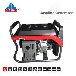 Бензин 6.5HP генератор Cam Professional лучшая цена