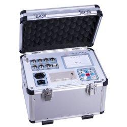 Portable Htgk III de alta tensión vacío interruptor disyuntor del equipo de prueba