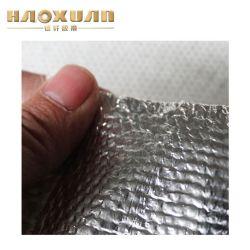 Классов должностей категории специалистов из алюминиевой фольги Изоленты Кондиционер ленты