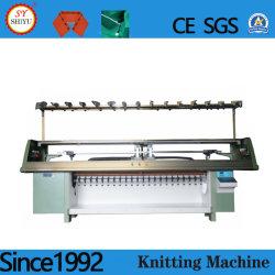 Macchinario di fabbricazione automatico della tessile del panno, telaio per tessitura del jacquard, telaio della rapière della ratiera del jacquard