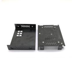 Precision металлические детали штамповки авто фланцы и кронштейны