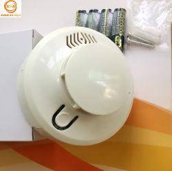 Home&Hotel Standalone Detetor de fumo para a detecção de alarmes
