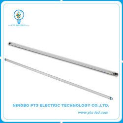 SKD светодиодный модуль для светодиодного трубы Lightt8 светодиодный индикатор рентгеновской трубки с 120lm/W