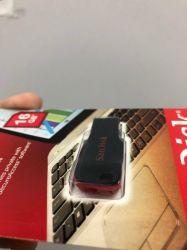 4 Go ou 8 Gb/16GB/32GB/64 Go/128 Go de disque Flash USB 2.0 Lecteur Flash USB Memory Stick™