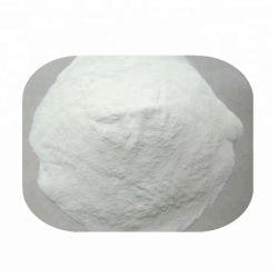 칼슘 안정제의 PVC 열 안정제