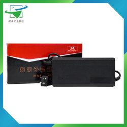 AC 100-240 V CC 1 A pour chargeur de batterie 8.4V batterie au lithium