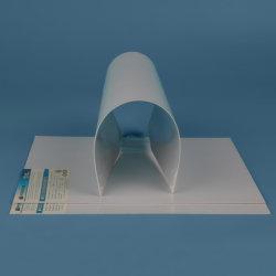 2019高密度紫外線抵抗1mm PVC泡シート