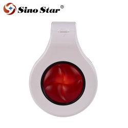 Sino Star ss-SA01 Automática natural do óleo essencial de aromaterapia Fragrance Bloom Ar Aroma de Perfume Sólido difusor de carro