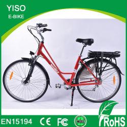 55км/ч лучший электрический велосипед моторной лодки Ebike 2000W двигатель мощностью 1000 Вт