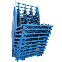 L форма стеклянные полки опорная рама для установки в стойку для хранения с 4- тонны грузоподъемность