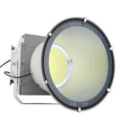 يصمّم [300و] [600و] [800و] [100و] صناعيّة مسلاط عادية سارية نفس داخليّة عادية مضيئة [إيب66] [لد] عادية نباح ضوء لأنّ مستودع ملعب مدرّج مصنع مع [س] [روهس]
