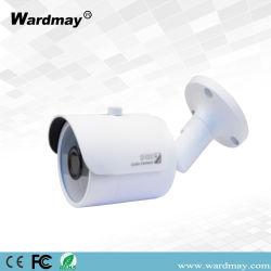 De Camera 1.0MP van kabeltelevisie Ahd buiten de Analoge Camera van de Camera van de Veiligheid HD 720p