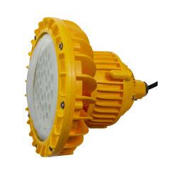 LED-explosionssicheres Licht für Ölfeld-Plattform-Minenindustrie energiesparendes 50With70W