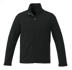 Veste Softshell Gilet de sauvetage des vestes pour hommes de Plein air Sports wear
