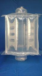 PE 필름 건식 - 벌크 컨테이너 라이너