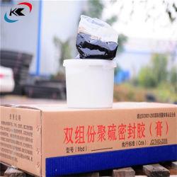 Sigillante componente del polisolfuro del doppio della costruzione di alta qualità