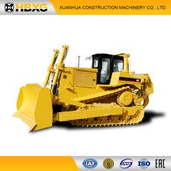 Hbxg SD8n de la unidad de alta Excavadora 320HP Xuanhua