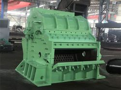 Jiangshan Schwerindustrie-Altmetall-Schrott-Zerkleinerungsmaschine