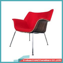 新しくデザインされたビーチウッドスワンレジャーリビングルームホテルの家具 椅子