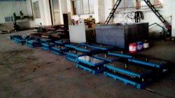 금형 of Plate Heat Exchanger Plate Sondex