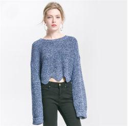 2017 nueva moda señoras corto Jersey Jersey