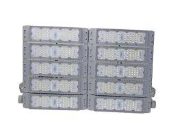 kleines Flutlicht der 500W Strahlungswinkel-Baugruppen-hohe Helligkeits-Leistungs-P LED