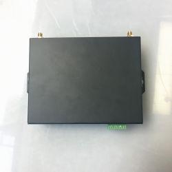 3G/4G Lte Roteador de transmissão de dados com função de DTU
