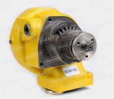 Pompa resistente della pompa del macchinario di costruzione della pompa ad acqua 6212-61-1203