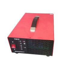 Chargeur de batterie à haute fréquence pour chariot élévateur électrique