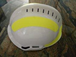 La lumière de la sécurité pour la lutte contre le casque de pompier