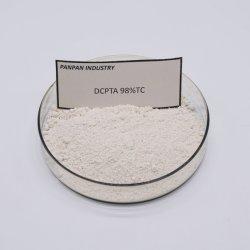 Regolatore di crescita della pianta di Dcpta 80%Sp CAS 65202-07-5