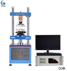 Conector USB Celular Fabricante de equipos de prueba de inserción