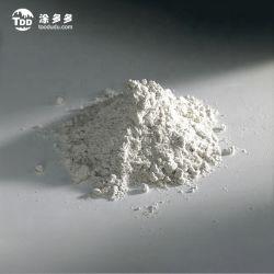 Titandioxid-Rutil-Grad-Titanweiß TiO2