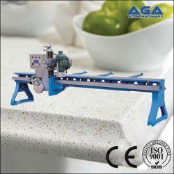 De Oppoetsende Apparatuur van de Rand van de steen met Graniet/Marmer die Machine profileren (MB3000)