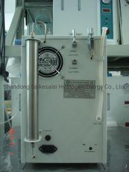 Ql-500A 수소 기계 H2 가스 발전기 99.9999% 순수성 수소