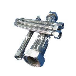 Papelão ondulado de metal flexível do tubo de borracha, anulares/metal corrugado Mangueira/baixo/junta de expansão