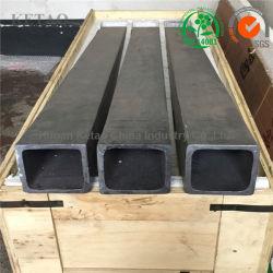 Fournisseur de poutres de carbure de silicium de Sic réfractaire
