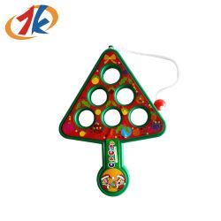 Arbre de Noël en plastique de la Chine fournisseur jeu jouet pour la promotion