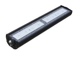 La plupart de vendre des produits IP65 60W 120W 180W 240W linéaires de LED pour éclairage de bureau de l'hôtel La lumière